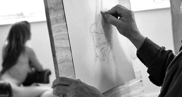 life-drawing04