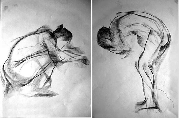 life-drawing07